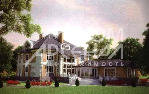 Проект Дом Школа Дом